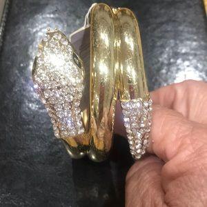 Jennifer Lopez woman bracelet
